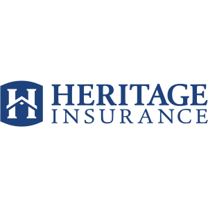Heritage-Icon