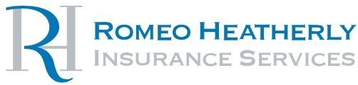 Romeo Heatherly Insurance Services