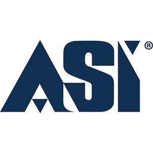 asi-icon