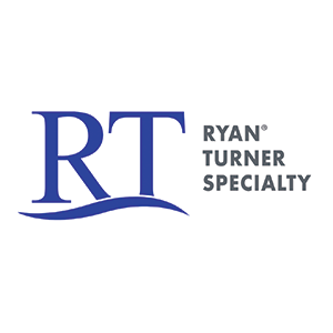 Ryan Turner